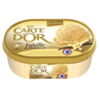 Product Carte d'Or Vanille de Madagascar