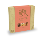 Carte D'Or Treats
