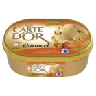 Product Carte d'Or Caramel