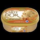 Product Carte d'Or Caramel