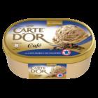 Carte d'Or Café