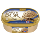 Product Carte d'Or Café