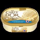Carte d'Or Chocolat Blanc