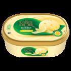 Carte d'Or Sorbet Citron