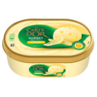 Product Carte d'Or Sorbet Citron