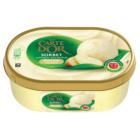 Product Carte d'Or Sorbet Pomme