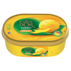 Product Carte d'Or Sorbet Mangue