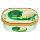 Product Carte d'Or Sorbet Citron Vert