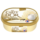 Product Carte d'Or Crème de Vanille