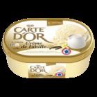 Product Carte d'Or Crème de Vanille