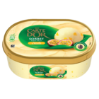 Product Carte d'Or Sorbet Fruit de la Passion