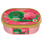 Product Carte d'Or Sorbet Framboise